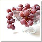 375_grape_165
