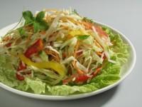 salat-letnii