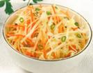 salat-redka